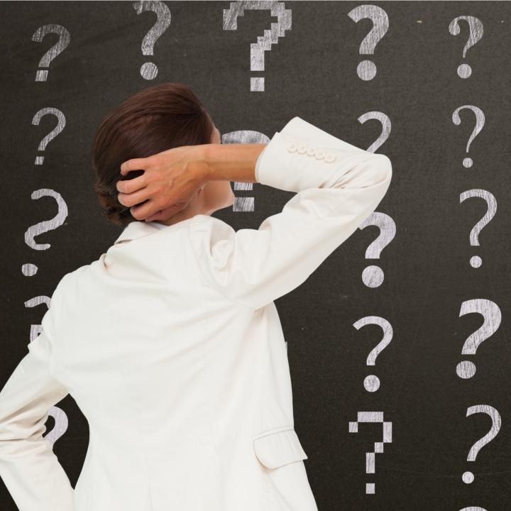 職務経歴の適切な枚数とは?